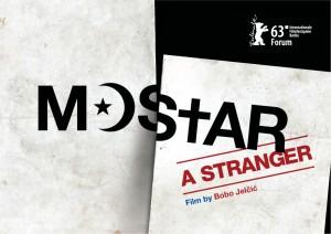 Poster: Mostar (Hrvatski, JPEG, 420 KB)